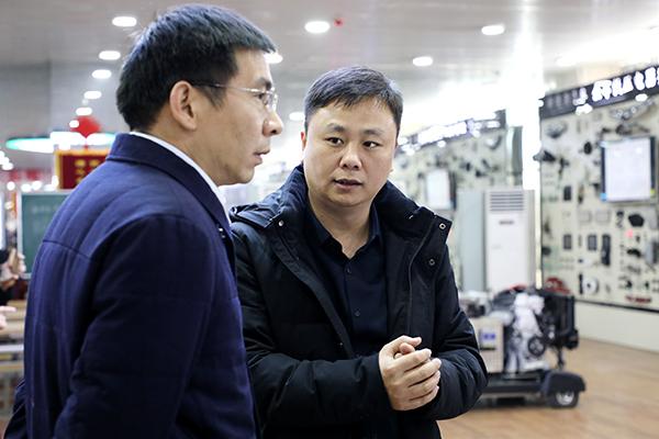 职业技术学院,北方汽车学校,郑州北方汽车学校