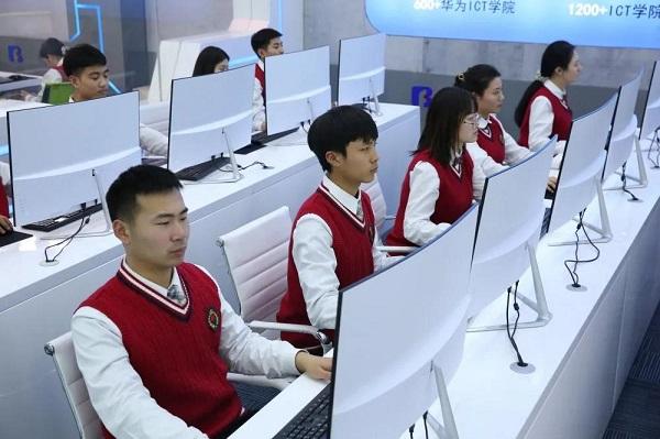 郑州北方学校2021年夏秋季招生指南