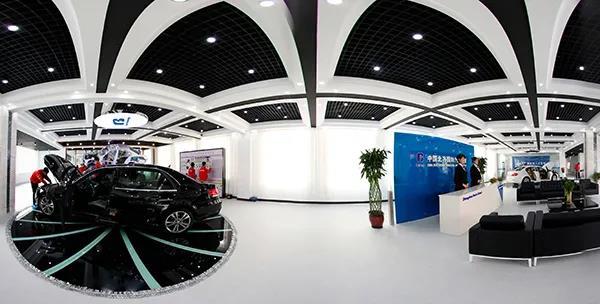 学真技术就去郑州北方汽车学校